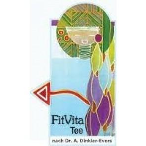 FitVita Tee nach Dr. Dinkler-Evers